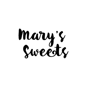 marys sweets