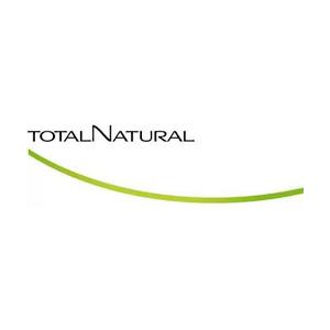 total natural