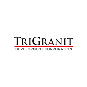 trigranit