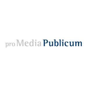 media publicum